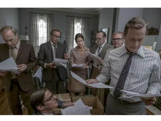 The Post (recensione)