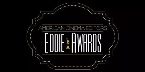 ace eddie awards