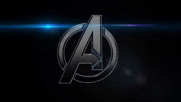 Avengers 4: le ultime foto dal set confermano un importante SPOILER