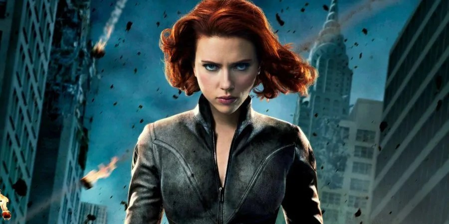black widow film