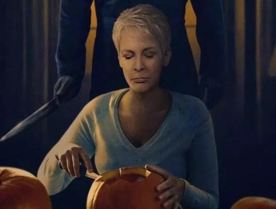 Halloween (Film Slide)