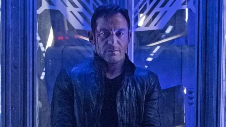 Star Trek: Discovery (Recensione Episodio 12)