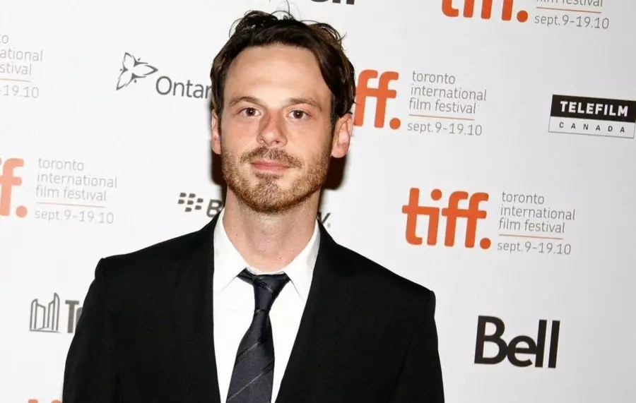 Quentin Tarantino sceglie Scoot McNairy per Once Upon a Time in Hollywood