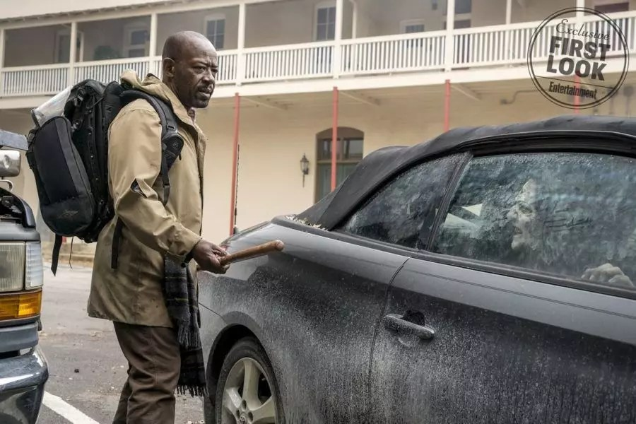 fear the walking dead 4 foto