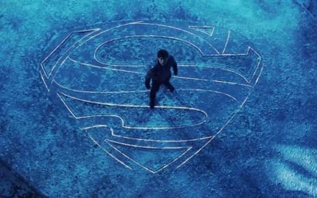 Krypton (logo)