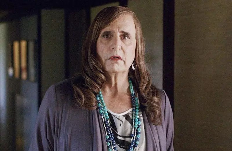 Amazon allontana Jeffrey Tambor dalla serie Transparent dopo le accuse