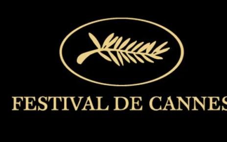 Cannes 71 - L'Italia c'è con Dogman, ecco il programma completo