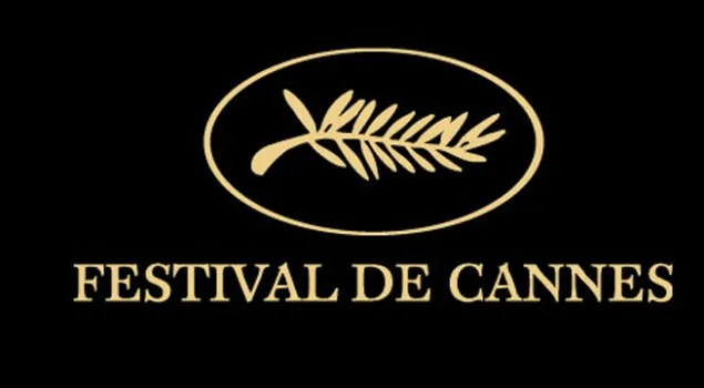 Cannes 71 - Tutti i vincitori, premiati anche Dogman e Lazzaro Felice
