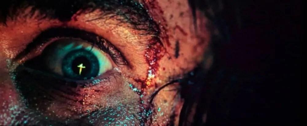 Apostolo, la recensione dell'horror Netflix