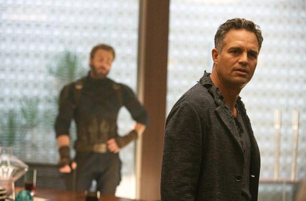 [Rumor] Avengers: Annihilation è il titolo definitivo di Avengers 4?