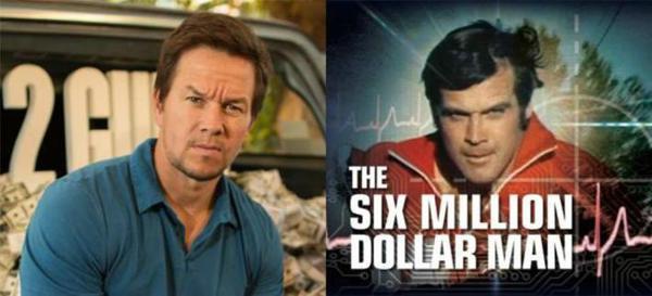 l'uomo da sei milioni di dollari wahlberg