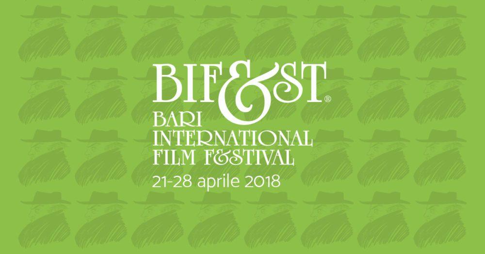 bifest 2018