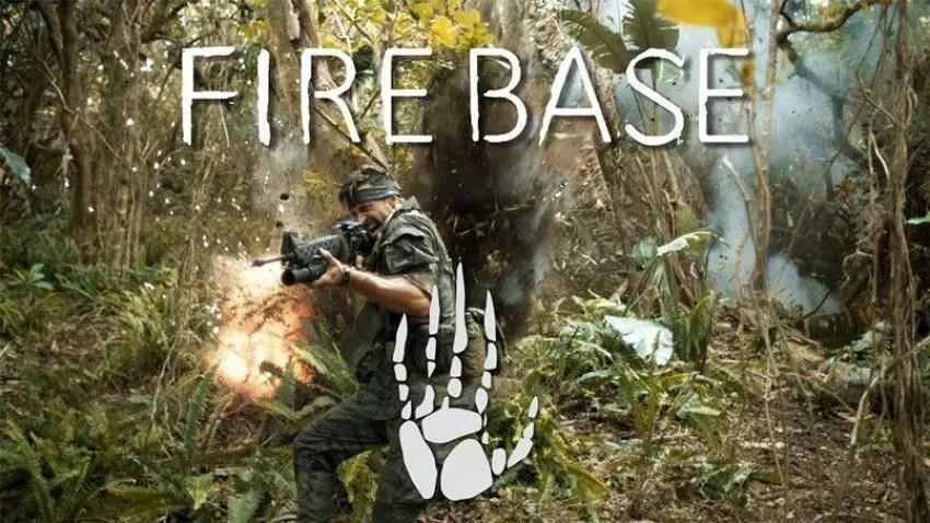 La Oats Studios di Neill Blomkamp rinuncia allo sviluppo del progetto Firebase