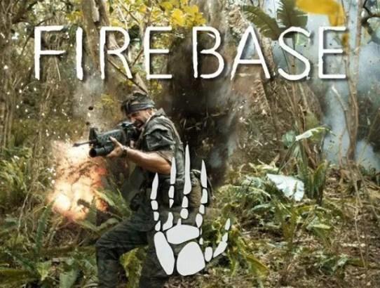 firebase oats studios