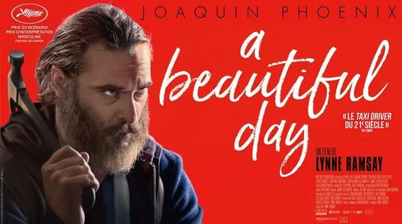 A Beautiful Day Film