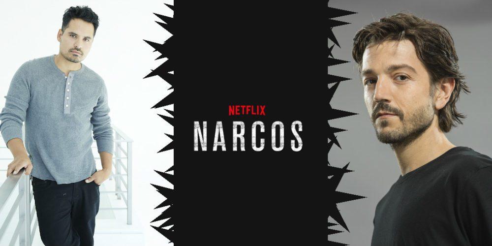 narcos 4 slide