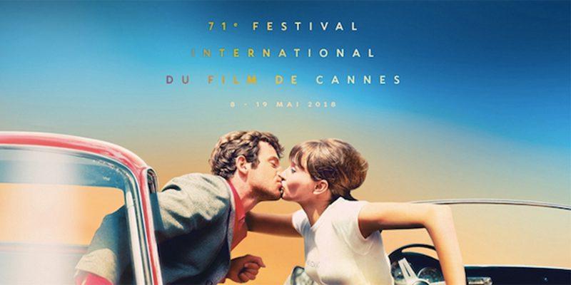 Cannes 71 - Ecco il riassunto della prima giornata