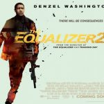 the equalizer 2 banner