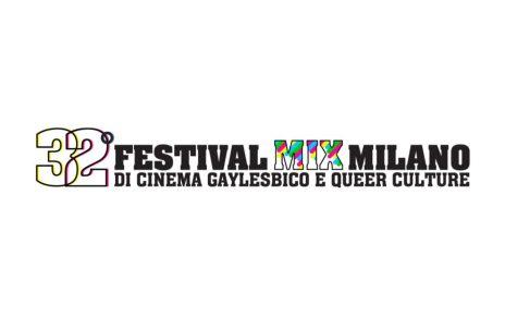 Grandi novità per il 32° Festival Mix Milano di Cinema LGBTQI