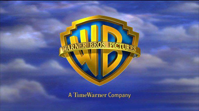 Acquisizione Time Warner/AT&T - Il Dipartimento di Giustizia ricorre in appello