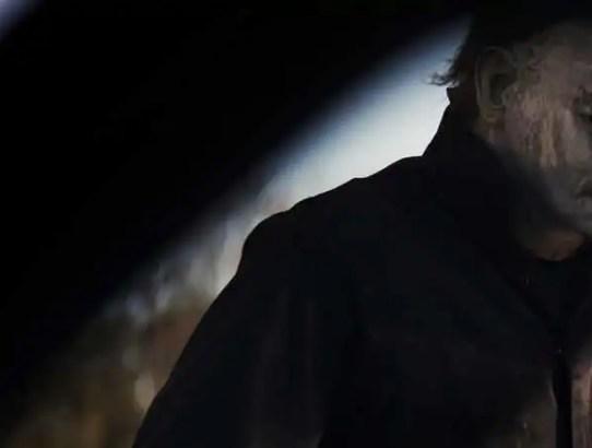 halloween film foto