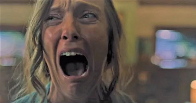 Hereditary - Le radici del male, al cinema dal 25 luglio