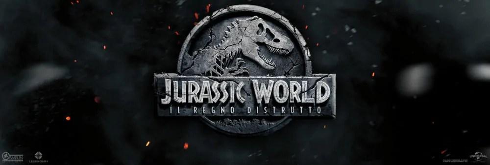 Box Office Usa - Ben 15 milioni nelle anteprime per Jurassic World 2