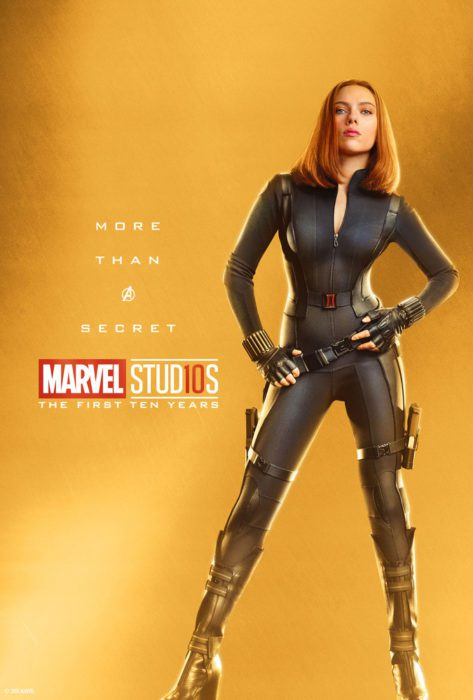 poster_gold_blackwidow