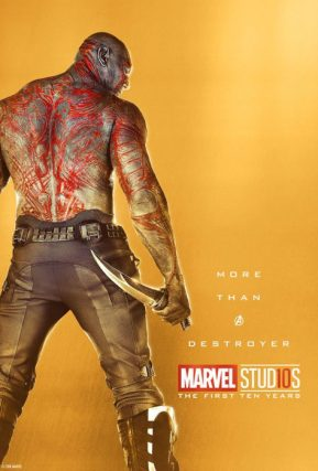 poster_gold_drax