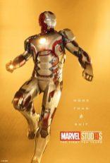 poster_gold_ironman