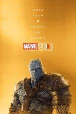 poster_gold_korg
