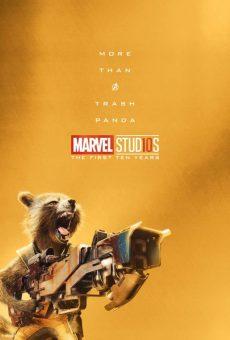 poster_gold_rocket