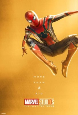 poster_gold_spiderman