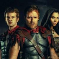 Recensione Impero Romano: Potere e Sangue - Da Netflix uno sguardo sulla vita di Giulio Cesare