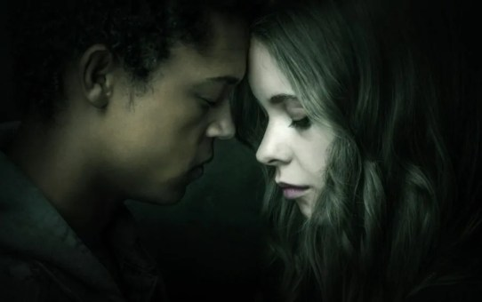 THE INNOCENTS RECENSIONE