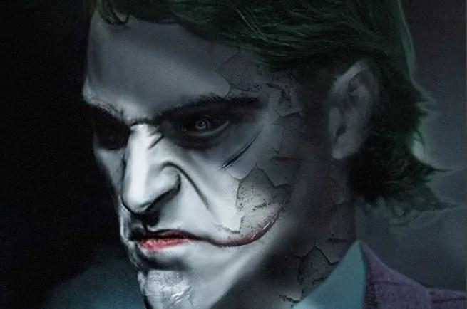 Warner Bros annuncia il cast ufficiale del cinecomic Joker