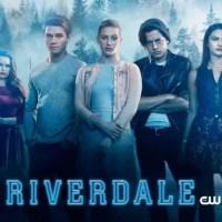 La recensione di Riverdale - il teen drama Netflix