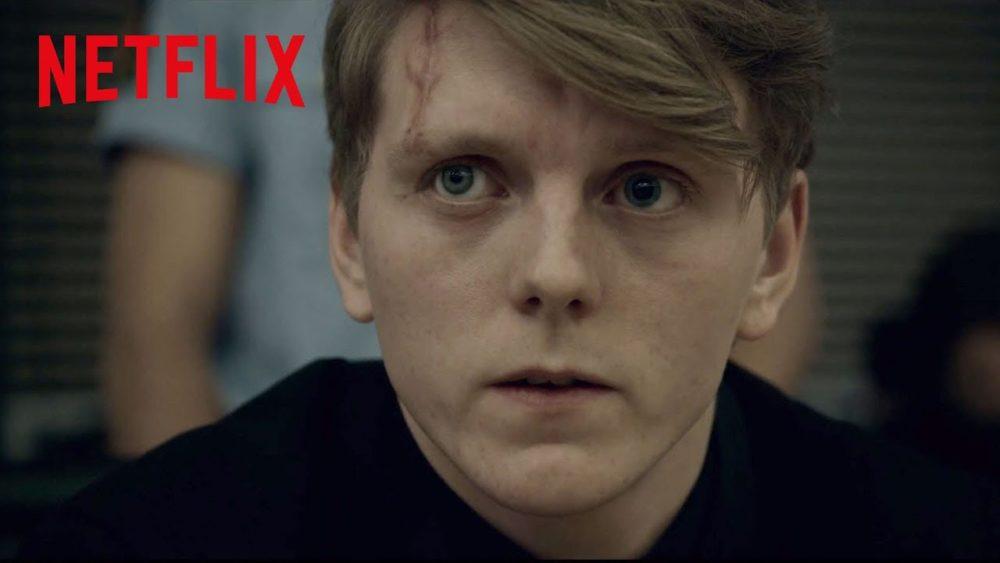 22 luglio, la recensione del film Netflix sugli attentati in Norvegia