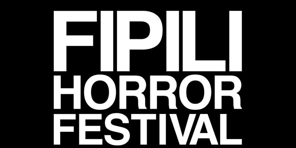 Presentati i bandi di concorso del FIPILI Horror Festival 2019