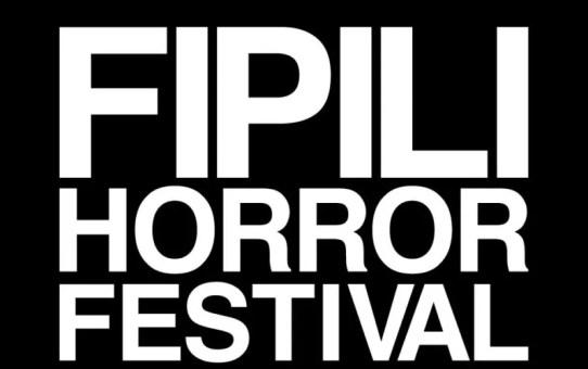 fipili festival