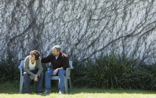 beautiful boy recensione
