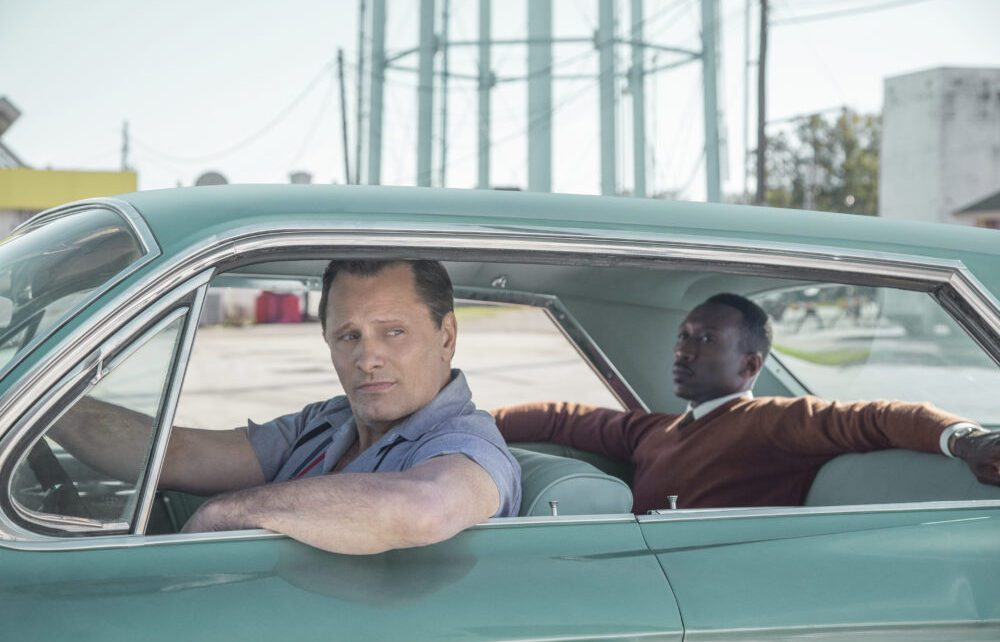 RomaFF13 - Recensione Green Book, il film di Peter Farrelly