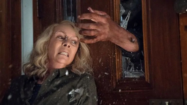 Box Office Usa - Mostruoso weekend da 77,5 milioni per Halloween