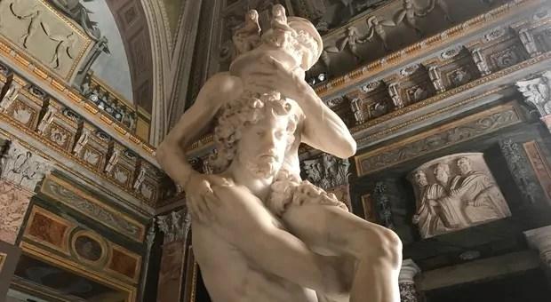 Bernini recensione