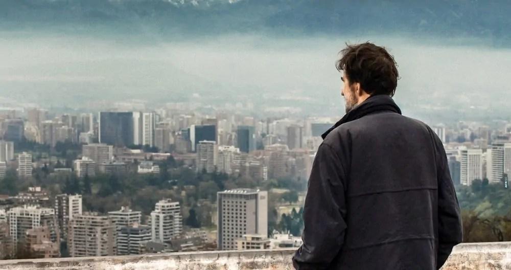Santiago, Italia il nuovo film di Nanni Moretti