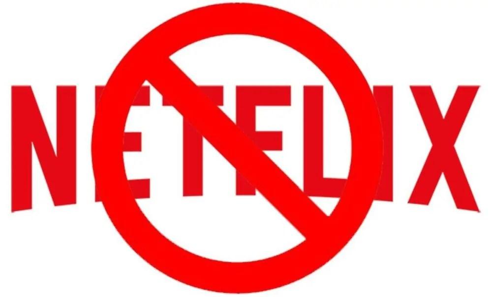 Un decreto anti-Netflix per la distribuzione dei film in sala