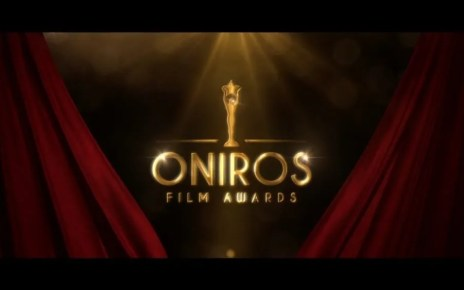 oniros film awards