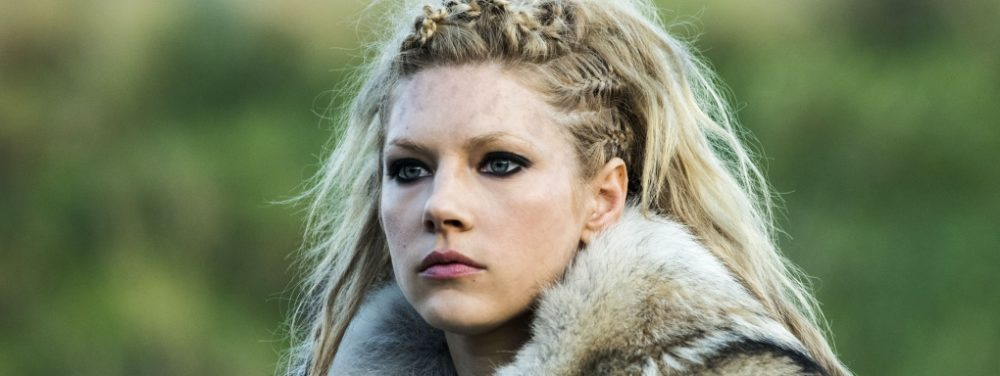 vikings 5 lagertha