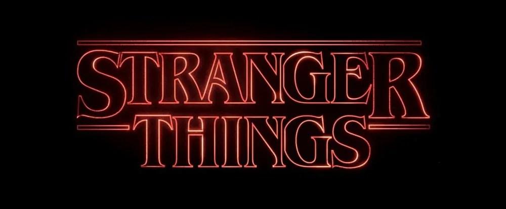 Gli autori di Stranger Things accusati di plagio, rischio spoiler della terza stagione
