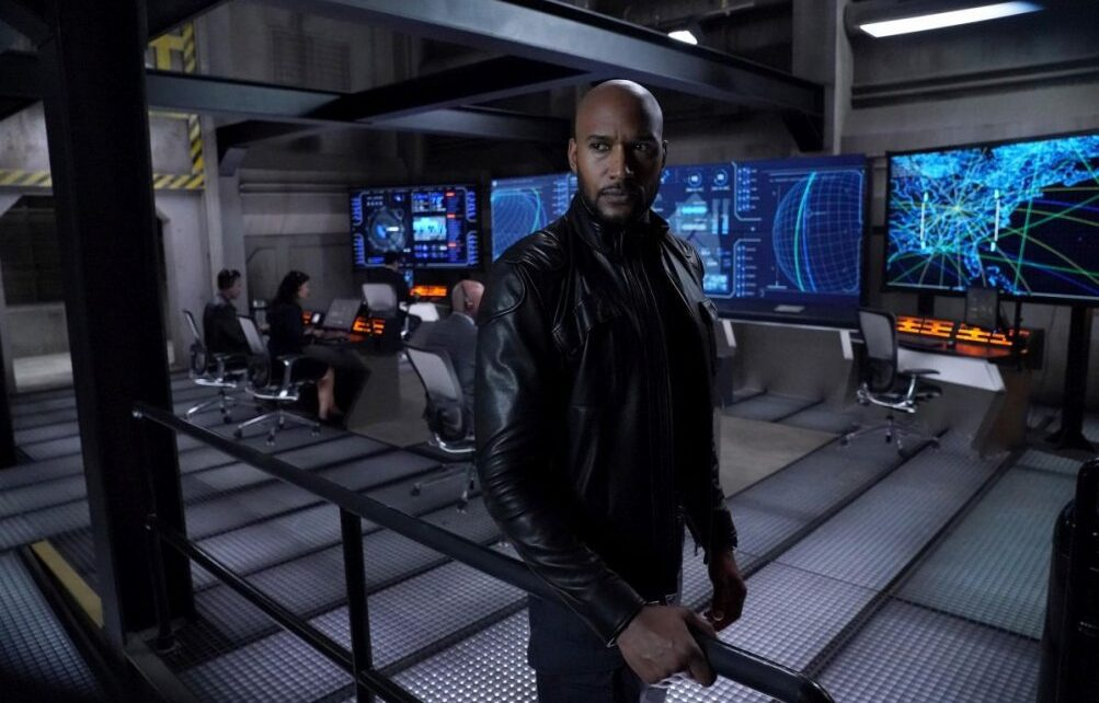 agents of shield 6 mack